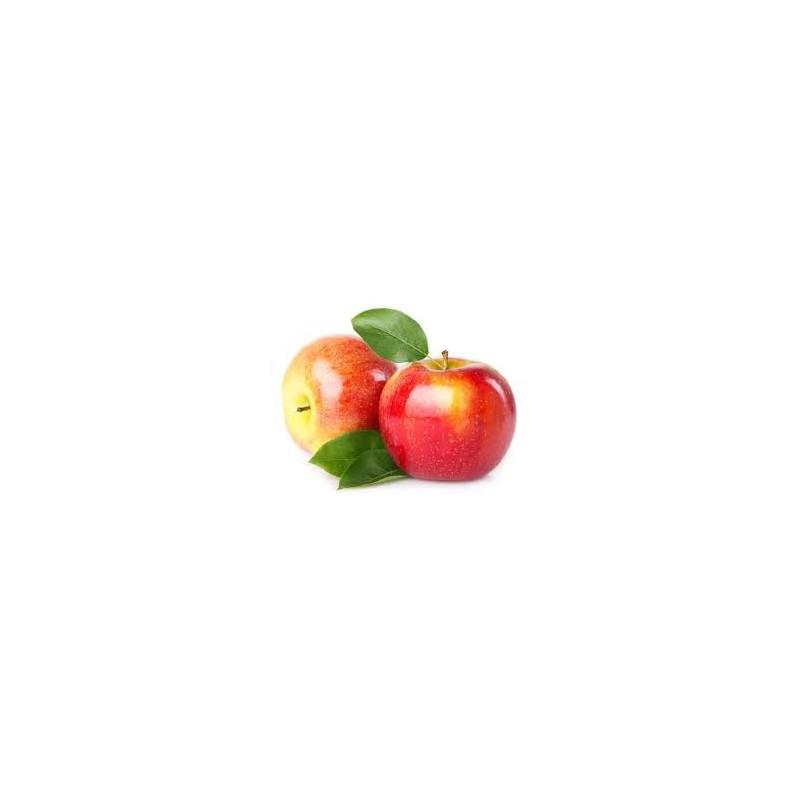 Erzincan Sakı Elma