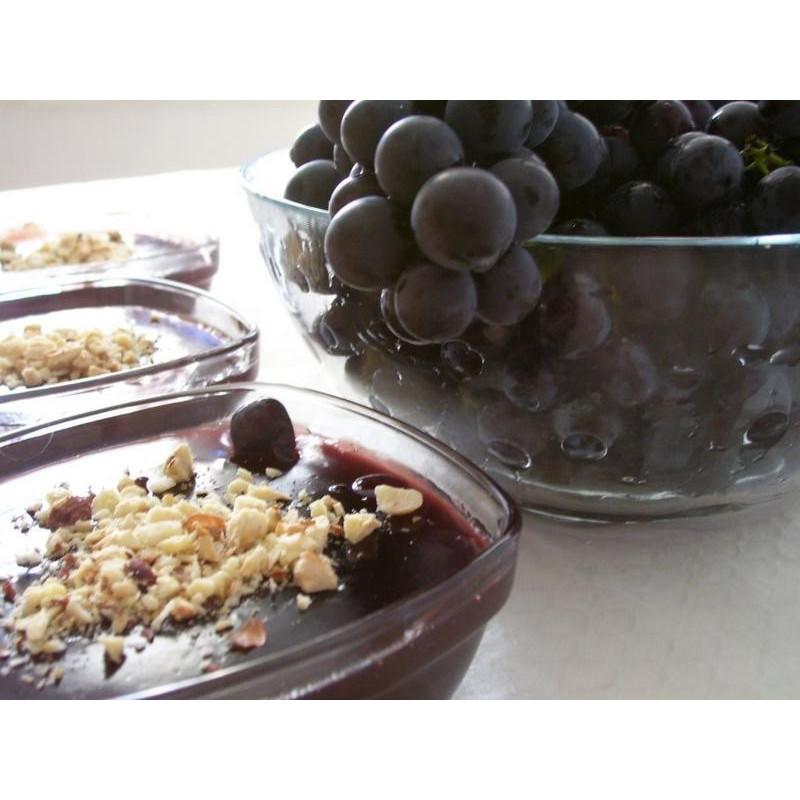 Üzüm Marmelatı (1000 Gr )